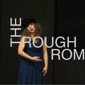 Bild: The Rough Romantics