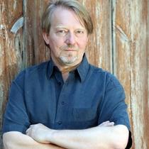 Bild Veranstaltung Dietmar Wischmeyer