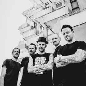 Image Event: Donots