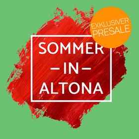 Image Event: Sommer in Altona