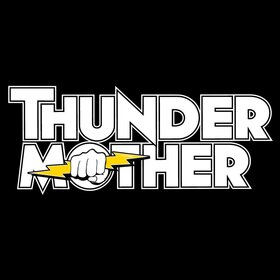 Image: Thundermother