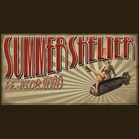 Image Event: Summershelter Festival