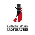 Bild: Burgfestspiele Jagsthausen 2016