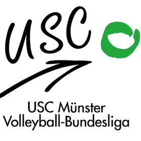 Bild Veranstaltung: USC Münster