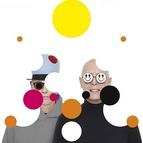 Bild Veranstaltung: Pet Shop Boys