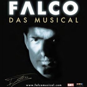 Image Event: Falco - Das Musical