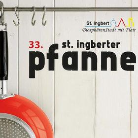 Bild Veranstaltung: St. Ingberter Pfanne