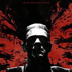 Image Event: Halloween Burg Frankenstein