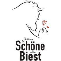 Bild Veranstaltung Disney DIE SCHÖNE UND DAS BIEST