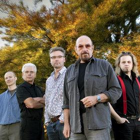 Bild Veranstaltung: Jethro Tull performed by Ian Anderson