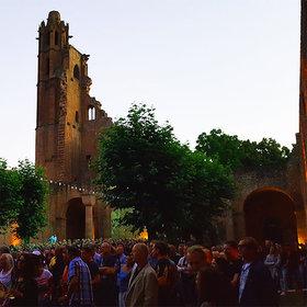 Bild Veranstaltung: Die Nacht der Tenöre