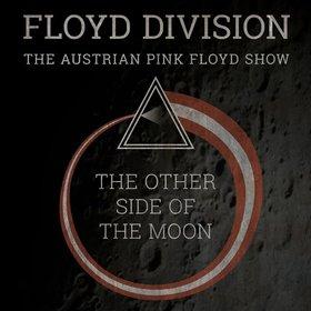 Bild Veranstaltung: Floyd Division