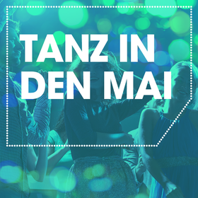 Image Event: Tanz in den Mai
