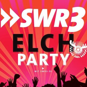 Image: SWR3 ElchParty