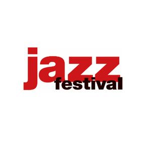 Image Event: Göttinger Jazzfestival