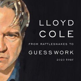 Image Event: Lloyd Cole