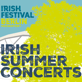 Image Event: Irish Festival Berlin