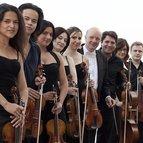 Bild Veranstaltung: Junge Philharmonie K�ln
