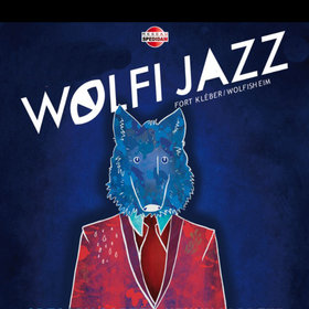 Bild Veranstaltung: Festival Wolfi Jazz