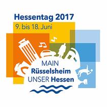 Bild Veranstaltung Hessentag 2017 in Rüsselsheim