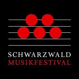 Image: Schwarzwald Musikfestival