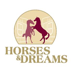 Bild Veranstaltung: Horses & Dreams