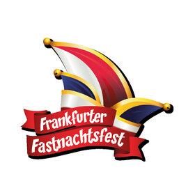 Image: Frankfurter Fastnachtsfest