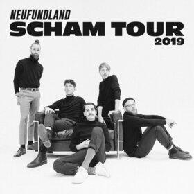 Image Event: Neufundland