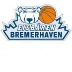 Bild Veranstaltung: Eisb�ren Bremerhaven