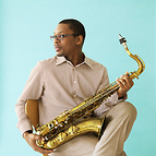 Bild Veranstaltung: Ravi Coltrane Quintet