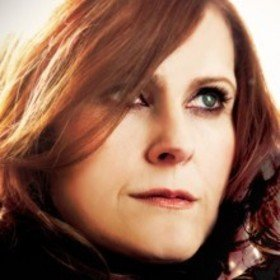 Bild: ALISON MOYET - Wizard Promotion presents