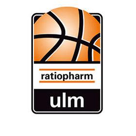 Image: ratiopharm Ulm
