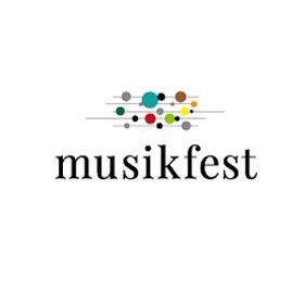 Bild: Musikfest Schloss Dürrenmungenau