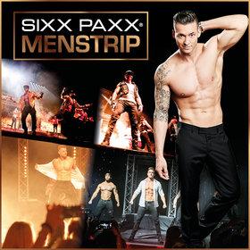Image: SIXX PAXX
