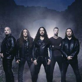 Image Event: Rhapsody Of Fire