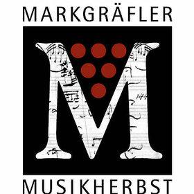 Bild Veranstaltung: Markgräfler Musikherbst