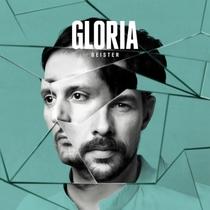 Bild: GLORIA