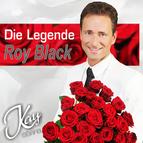 "Bild: Die Legende ""Roy Black"" - Kay Dörfel"