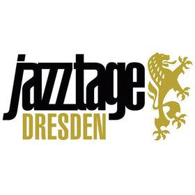 Image: Jazztage Dresden