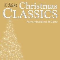 Bild Veranstaltung Christmas Classics