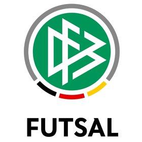 Image: Futsal - Dynamisch, Technisch, Torreich