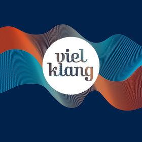 Image Event: vielklangfestival