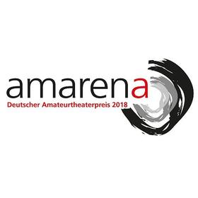 Bild Veranstaltung: amarena Theaterfestival