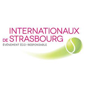 Image: Internationales Tennisturnier der Damen