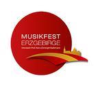 Bild Veranstaltung: Musikfest Erzgebirge 2016