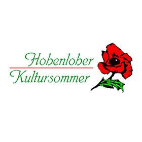 Bild Veranstaltung: Hohenloher Kultursommer 2017