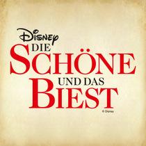 Bild: Disney DIE SCHÖNE UND DAS BIEST