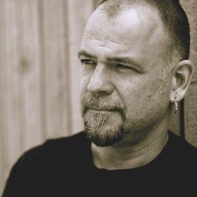 Bild Veranstaltung: Martin Kälberer