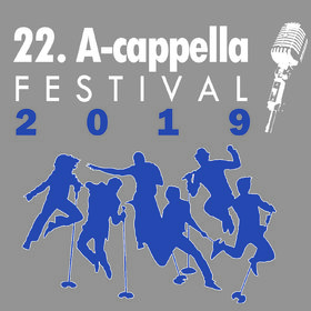 Image Event: A-cappella-Festival Wilhelmshaven