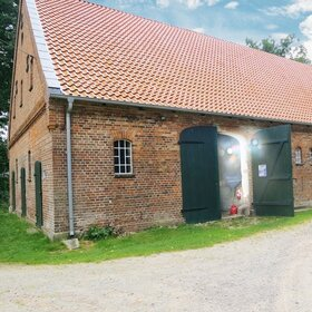 Image: Theater Tage Wedemark